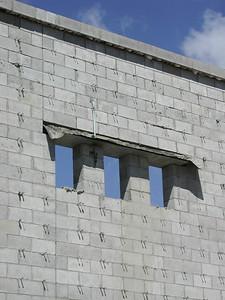 2003-08-17 98