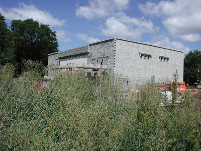 2003-08-17 72
