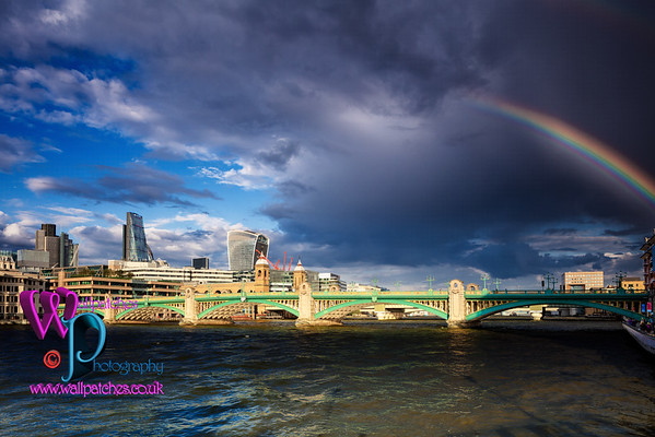 London-Arch-9431-Edit-2