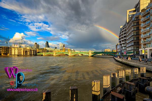 London-Arch-9432-Edit