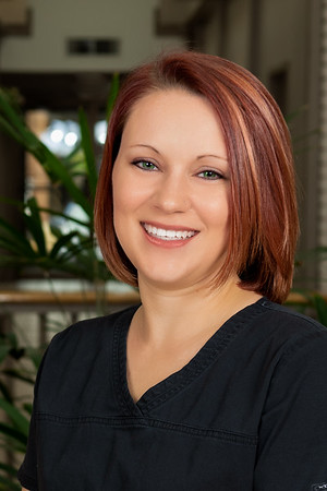 Crestwood Dental Portraits July 30 2020