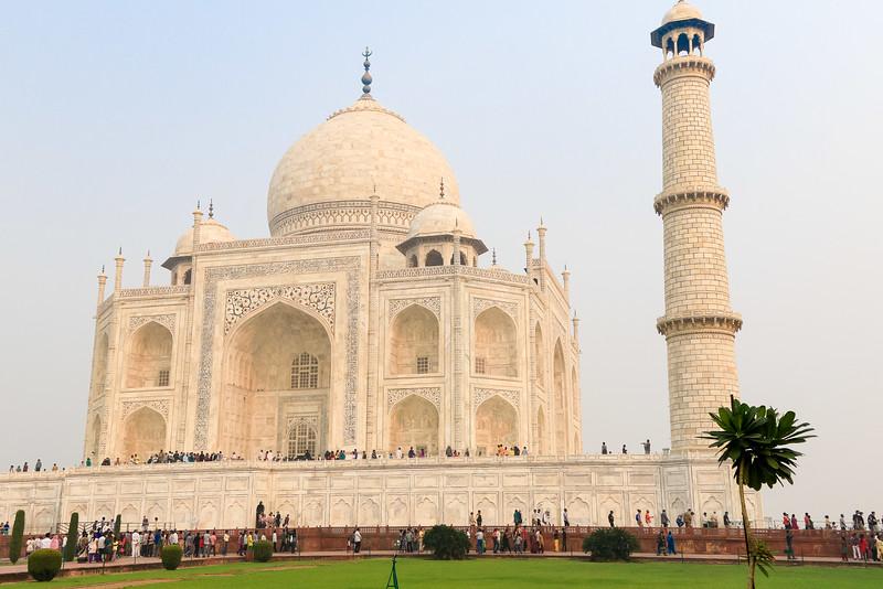 India-TS-Agra-1214