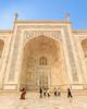India-Agra-1835-VP2