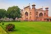 India-Agra-1915