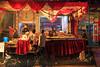 India-Agra-1720