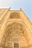 India-Agra-1850-VP2