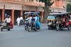 India-Jaipur-0768