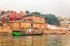 India-Varanasi-1327_DxO-v2