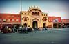 India-Jaipur-1936-VP2-VP2
