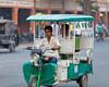 India-Jaipur-0754