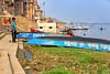 India-Varanasi-2719-v2