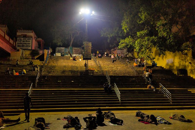 India-Varanasi-2613-v2