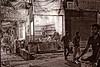 India-Varanasi-2647-v2