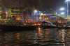 India-Varanasi-3069
