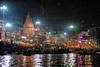 India-Varanasi-1653-v2