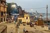 India-Varanasi-1618-v2