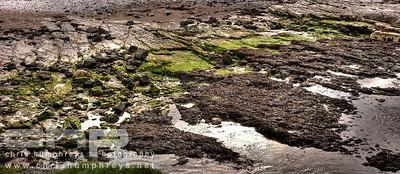 Ballintoy Harbour 6 - North Antrim, Northern Ireland