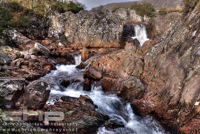 Glen Etive 9 - Argyll, Scotland