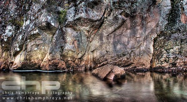 Glen Etive 3 - Argyll, Scotland