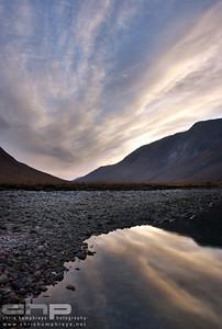 Glen Etive 6 - Argyll, Scotland