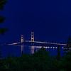 The Mighty Mac From Straights State Park