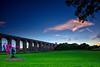 Balcome Viaduct 2