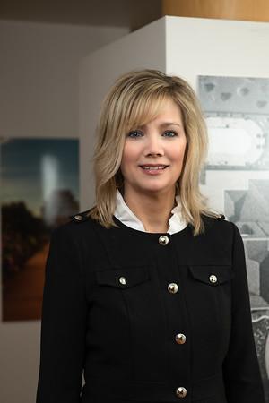 Lisa Martel