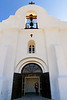 Presidio Chapel San Elizario