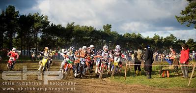20111204 Lochhouses DSC_2826