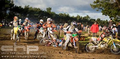 20111204 Lochhouses DSC_2829