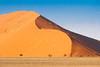 Namibia-5617-2