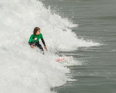 SurferGirl 2