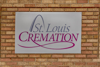 St. Louis Cremation - Jungermann Location