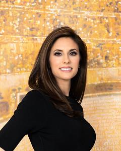 Stephanie-Esther-Jessy-Portraits