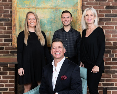 Ted Wight Real Estate Team