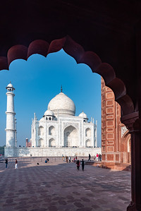Agra_Nov2018-063