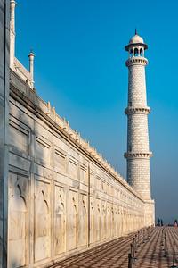 Agra_Nov2018-060