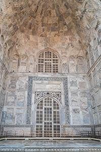 Agra_Nov2018-052