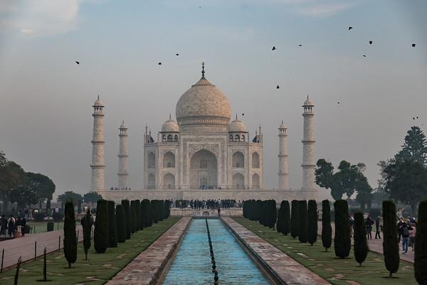 Agra_Nov2018-013