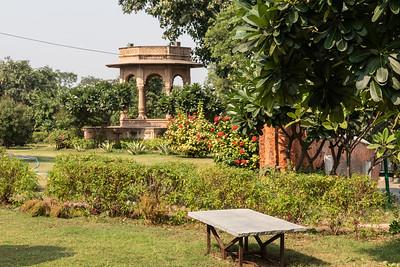 Agra_Nov2018-087