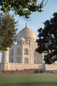 Agra_Nov2018-042