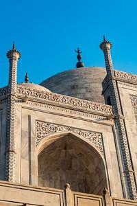 Agra_Nov2018-044