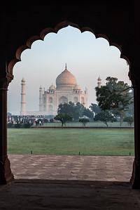 Agra_Nov2018-020