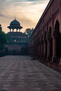 Agra_Nov2018-023