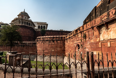 Agra_Nov2018-088