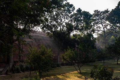 Agra_Nov2018-061