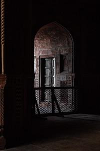 Agra_Nov2018-069