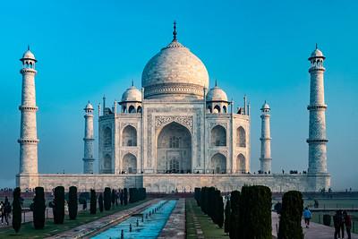 Agra_Nov2018-033
