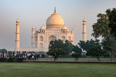 Agra_Nov2018-024