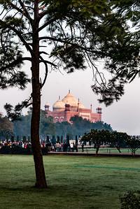 Agra_Nov2018-025